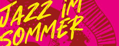 Kooperation mucjazz und JazzStiftung München