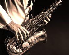 Finalisten des Jungen Münchner Jazzpreises 2017