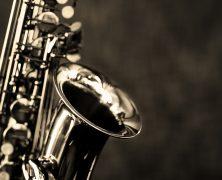 Junger Münchner Jazzpreis 2018 – Die Finalisten